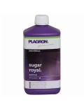 Sugar Royal de Plagron