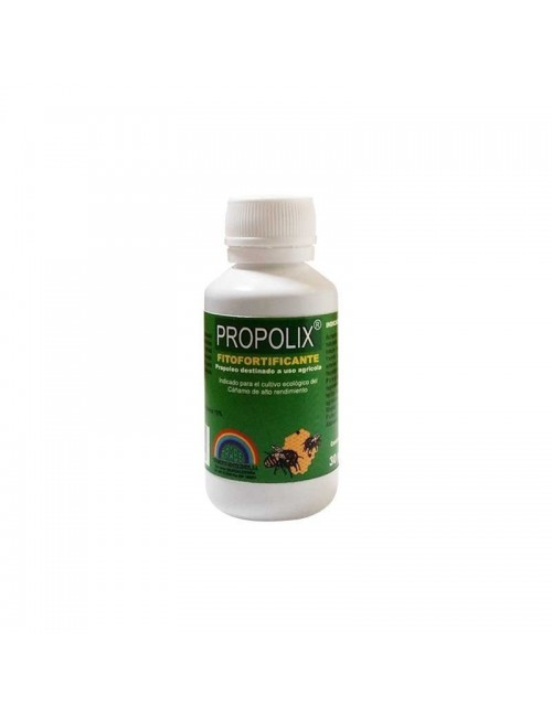 Propolix