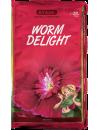 Humus de lombriz Worm Delight de Atami