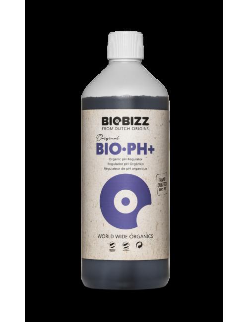 Bio Subidor de Ph Biobizz