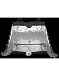 Armario Cultibox OPEN Propagator 120 x 60 x 120 cm