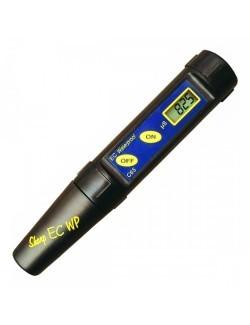 Medidor de PH Milwaukee EC 66 Sharp