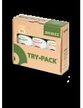 Try pack Biobizz Indoor