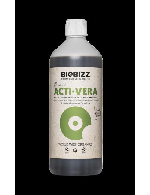 Acti-Vera Biobizz