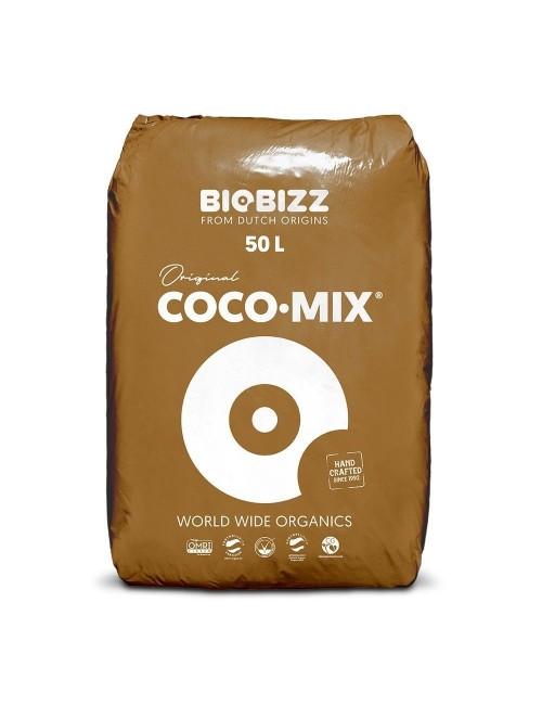 Coco-Mix Biobbizz