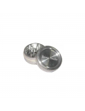 Grinder Secret Smoke Mini 30mm
