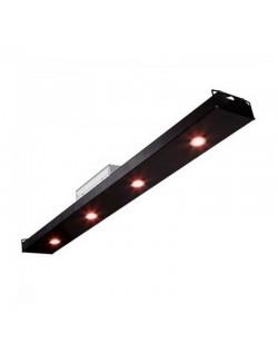 LED Kappa Solux 100w
