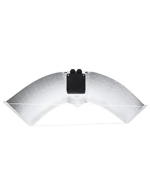 Reflector PearlProXL