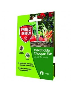 Insecticida Choque EW