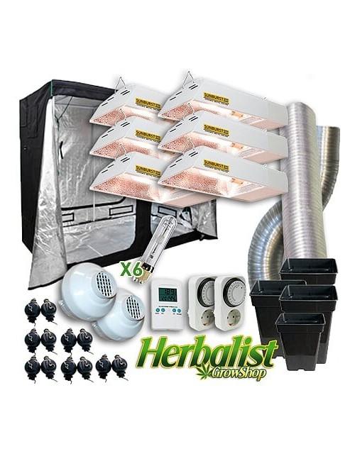 Kit Cultivo Herbalist 290x290 CMh