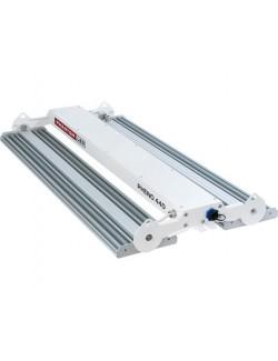 LED Pheno 480w de Phantom