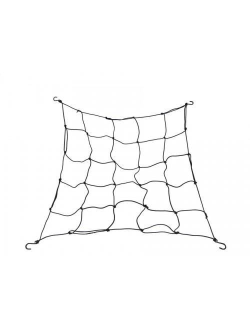 Malla elástica Scrog Cultibox 80-100-120