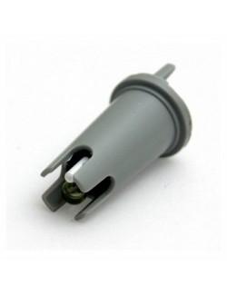 Recambio Electrodo PH Adwa impermeable AD 11