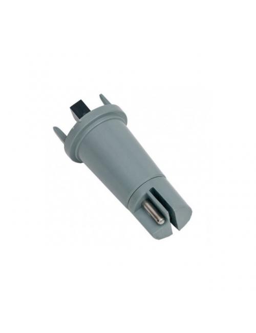 Recambio Electrodo EC Adwa impermeable AD32