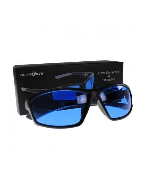 Gafas de protección Active Eye