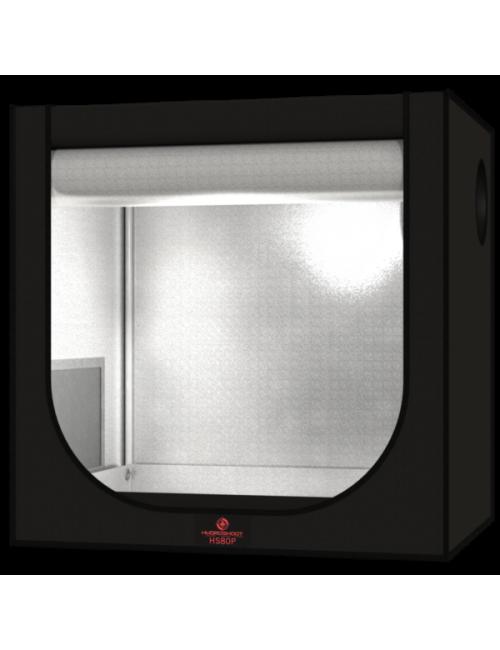 Armario Hydro Shoot propagator 2.0 - 80x60x80