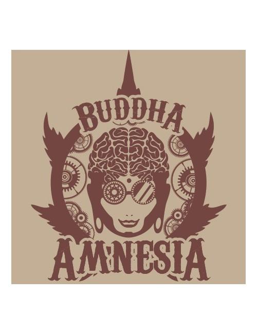 Buddha Amnesia Classic