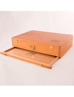 Caja secado 00 box grande (32 x 46.6 x 10.6 cm)