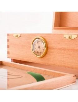 Caja secado 00 box mediana (22 x 32.5 x 10.6 cm)