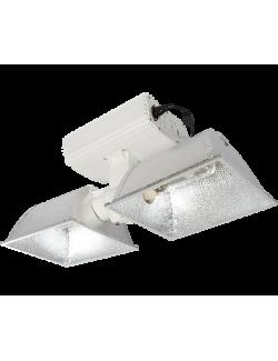 Luminaria Phantom LEC 630w