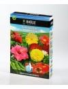Fertilizante Guano biológico soluble 1,5kg. - BATLLE