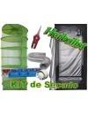 Kit Secado