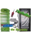 Kit Secado