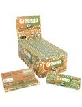 Papel Greengo 1 1/4 - 2 x 1€