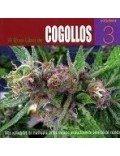 El gran Libro de los Cogollos vol.3