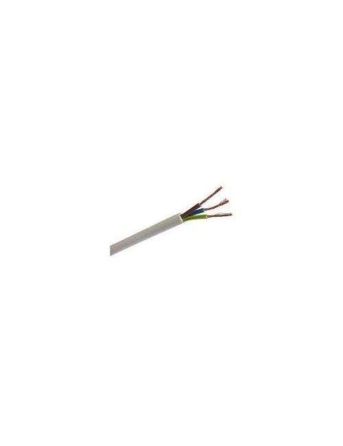 Cable Manguera 3 x 1.5