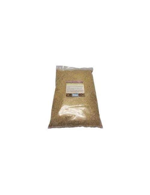 Vermiculita 3L