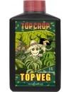 Top Veg de Top Crop