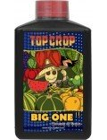 Big One de Top Crop Envase-250 ml