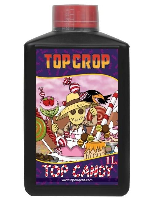 Top Candy de Top Crop