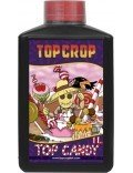 Top Candy de Top Crop Envase-1 Litro