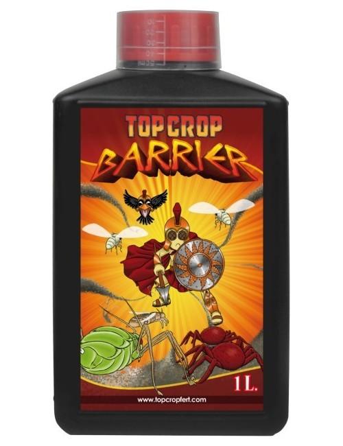 Barrier de Top Crop