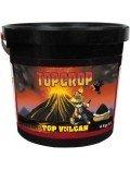 Top Vulcan de Top Crop