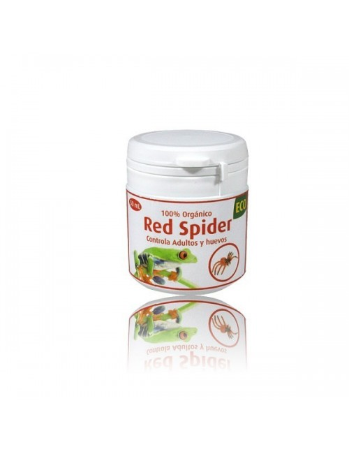 Red Spider Agrobeta